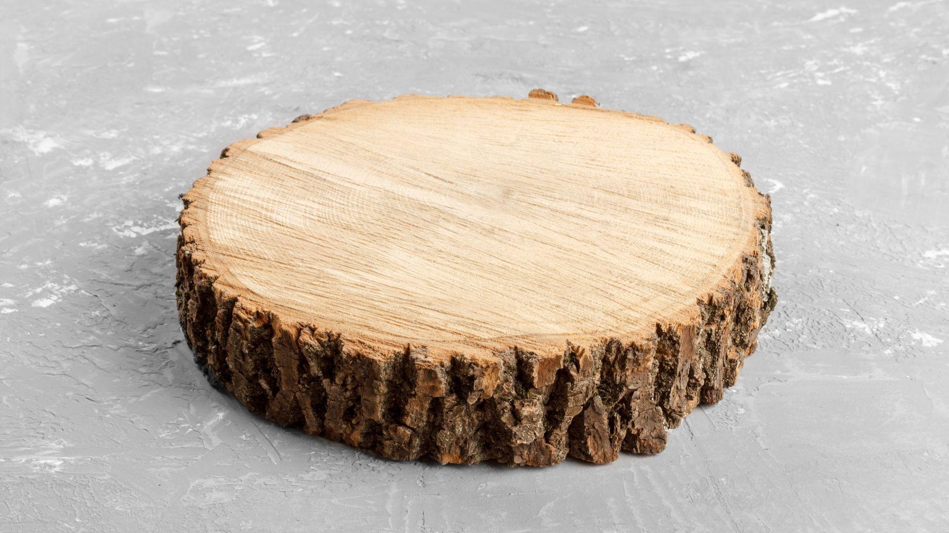 Ezért válasszunk tölgyfából készült tömörfa bútort!