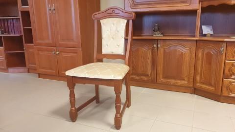 Family klasszikus tömörfa szék