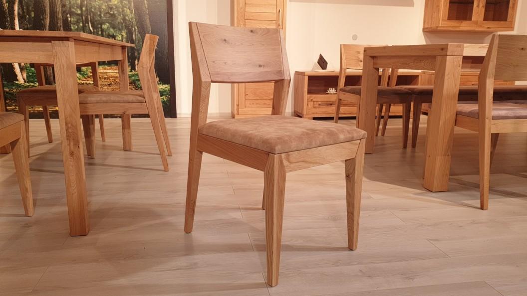 Event modern szék
