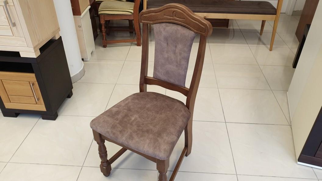 Family klasszikus/rusztikus szék