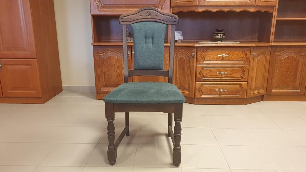 Harmony diófa szék