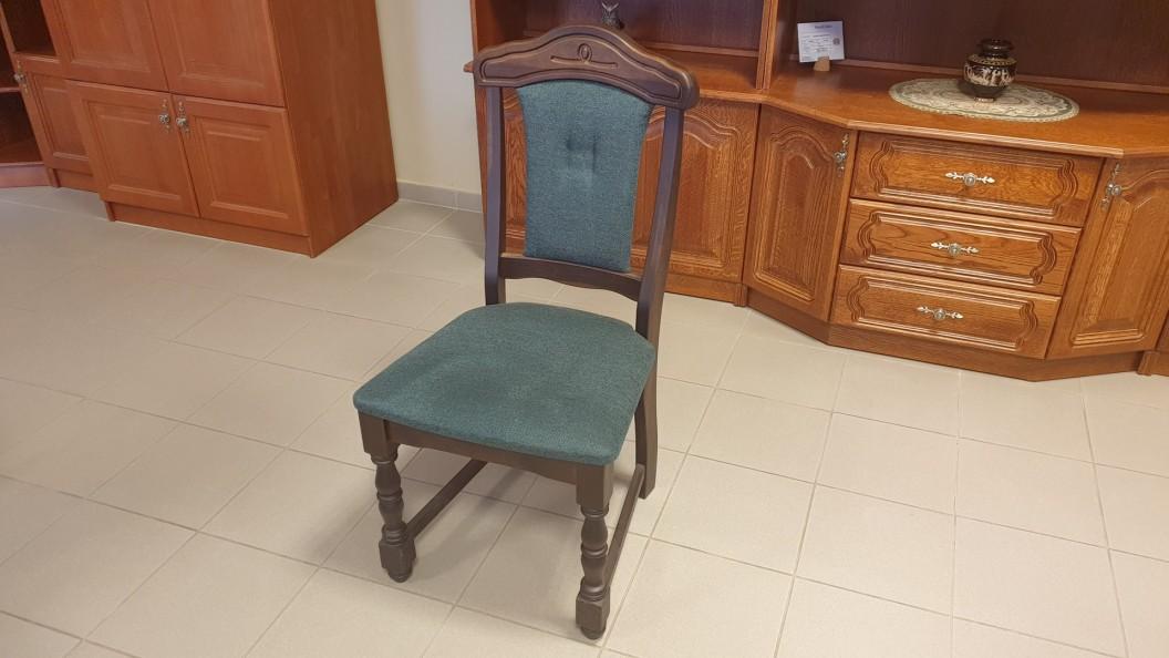 Harmony szék diófából