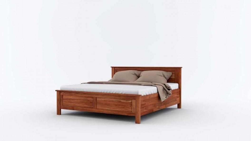 Spirit modern dió ágyak