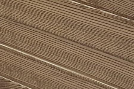 Kőris - szürke