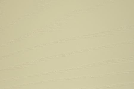 Kőris - hófehér